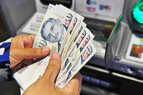 Il Trading Online per diventare ricco
