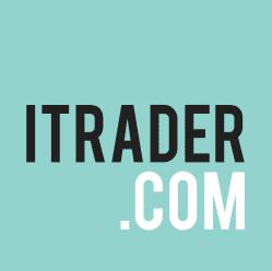 Come investire online con iTrader.com